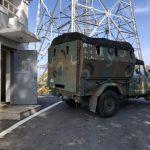 南北韓解凍 遊客出入板門店警備區擬減少限制