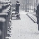 大華府周四或迎今冬首場降雪