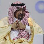 油價劇跌 油國擬減產100萬桶 川普:OPEC別這麼做