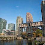 亞馬遜第二總部明宣布  就是紐約長島市、維州水晶城!