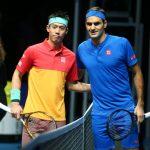 ATP年終賽/出師不利 費德勒兵敗錦織圭