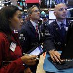 股市最糟時刻還沒到 44%受訪者認明年全球經濟減速