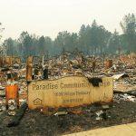 坎普大火會不會在灣區發生?專家有解