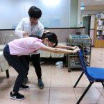 脖子痠麻痛「病入膏肓」?兩招運動可緩解