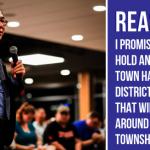 新州首位亞裔國會議員 金安迪勝選