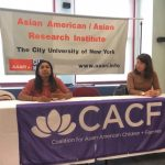 支持廢SHSAT 被批「有損亞裔利益」 CACF有話說