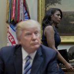 川普移民政策被批涉歧視 律師要查「誰是接班人」影帶