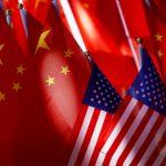 應對貿易戰 路透:中國年底擬推新開放政策