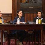 MOIA: 政策未定案 移民勿恐慌
