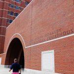 哈佛招生官司未了  2月13日再開庭