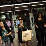 MTA赤字10億!捷運卡、通行費又要漲