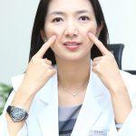 醫藥 |  8個瘦臉穴位 緊實小臉不再是夢