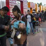 「兒童就是門票」 一年逾10萬移民家庭被捕