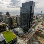 亞馬遜進駐╱西雅圖成長之痛 大華府歡欣後的挑戰