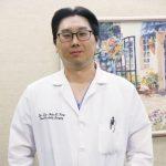 治療拇趾外翻新方法
