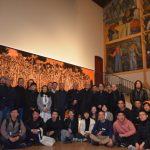 慶改革開放40年 中國美術學院金山特展「哲匠之道」