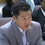 拿670萬公款賭博 蒙郡前經濟發展局韓裔官員認罪