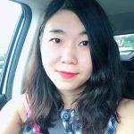 亞城28歲華女命案  男友認罪判終生監禁