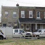 費城2男2女 遭行刑式槍殺