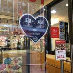 「全國小商家星期六」 華埠推折扣券