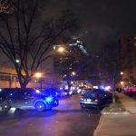 前未婚夫6槍打死女醫師…芝城近華埠醫院槍擊 4死