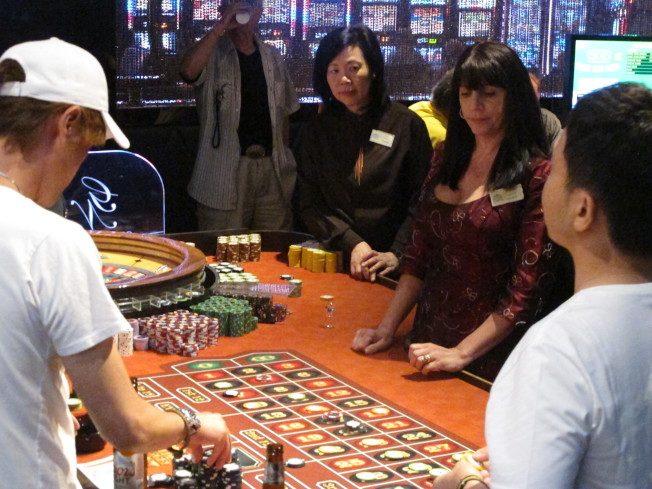賭博更方便 新州30萬人曾上癮