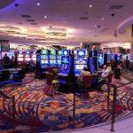 新州網路賭博 2年成長6成