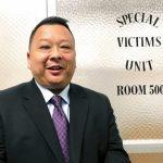 華警甄文良 晉升舊金山分局長