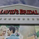 負債拖累 全美最大連鎖婚紗店「大衛的新娘」申請破產