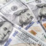 法拉盛驚魂 美元私下兌人民幣 3華人被蒙面槍客劫走13萬