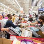 節日購物防詐 去年同期2.2萬人身分被盜