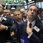巴克萊預測:明年貿易戰繼續燒 股市好不了