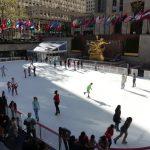 滑冰樂 7大熱門好去處