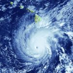 專家:6種氣候浩劫 恐同時來襲