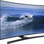 黑五4K電視搶手 專家教你選購