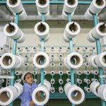 貿戰衝擊 WTO:近5000億貿易額受限