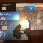信用卡點數換機票未必划算