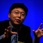 基因編輯技術發明者張峰 籲停止基因改造胎兒