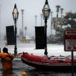 美東北部氣候變遷嚴峻 威脅經濟健康