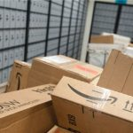 感恩節購物潮 包裹盜竊案頻發