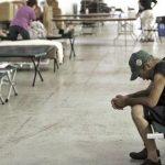 山火肇禍 布特縣5萬人無家歸 加州住房危機升高