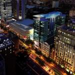 費城華埠旁時尚區 明年9月開幕