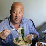 羞辱中國菜?電視名廚道歉:後悔令華裔社區不快