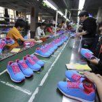 WSJ:貿易戰效應浮現  中國製造商對美接單停滯
