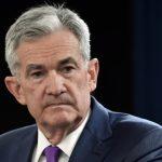 鮑爾改口:利率已近中性