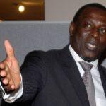 加迪奧作證:何志平送200萬 查德總統大怒