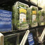 包裝好的蔬果 更衛生耐放? 專家告訴你