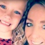 5歲女童名叫「Abcde」  搭機遭嘲諷  西南航空道歉