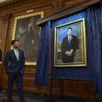 眾院議長萊恩將卸任 移民、國債最大憾事