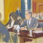 柯恩認罪協議 凸顯4大重點